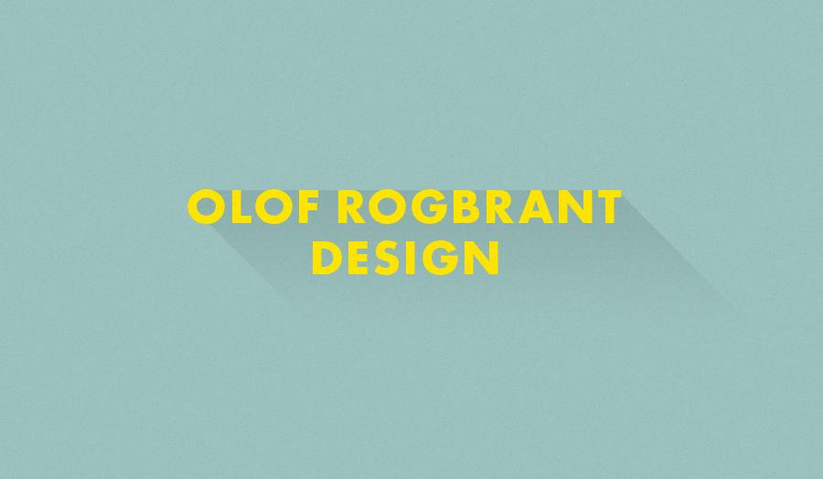 Startsida_Olof